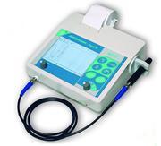 Cardiograph,  doppler,  encephalograph,  miograph,  rheograph,  Orissa