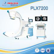 Mobile X-ray C-arm System PLX7200