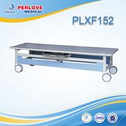 Diagnostic Mobile X-Ray Table PLXF152