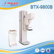 mammography x ray equipments prices BTX-9800B