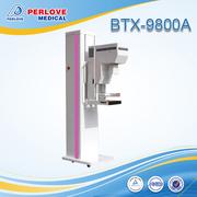 breast mammography x-ray unit BTX-9800A