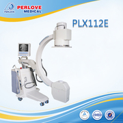 Medical Digital C-arm Radiography PLX112E
