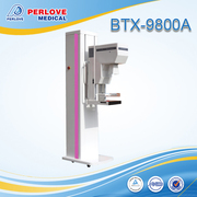 High Quality Mammography X Ray BTX-9800A
