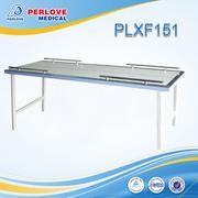 Diagnostic Fluoroscope X Ray Bed PLXF151