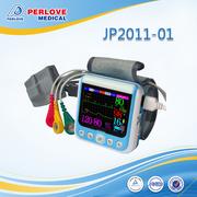 patient monitor multi-parameter JP2011-01