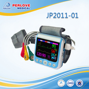 Patient Monitor Applied in ICU JP2011-01