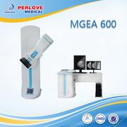 Digital mammography x ray machine MEGA 600