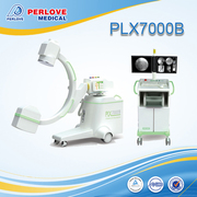 Mobile Digital C-arm System PLX7000B