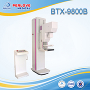 Radiography X-Ray Unit For Mammography BTX-9800B