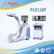 Mobile C-arm X-ray System For Fluorosocpy PLX118F