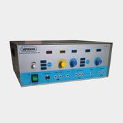 Buy Cautery machine manufacturers 400 watts in India