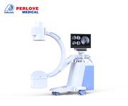 C Arm Fluoroscopy Equipment PLX112E