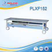 X-ray Machine Prices With Bed PLXF152