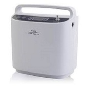 Buy oxygen concentrator online at low cost