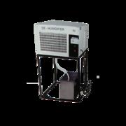 Refrigeration Equipment -Yorco