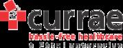 Currae IVF Centre in Mumbai & Thane | Infertility Treatment in Mumbai