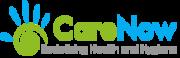 Hand Sanitizer Manufacturers Coimbatore - carenowmedical.com