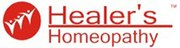 Best Homeopathy Specialist Doctor   Homeopathic Clinic in Jaipur