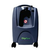 FDA-Approved Oxygen Concentrator for Sale